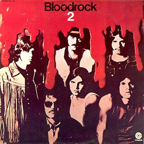 bloodrock 3 - 5