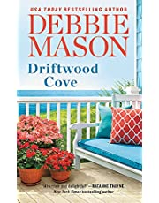 Driftwood Cove: Two stories for the price of one