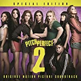 Flashlight (From Pitch Perfect 2' Soundtrack)