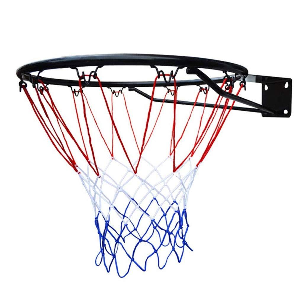 TLQ LT Canasta De Baloncesto Adulto Juvenil Deportes Colgar En La ...