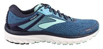 Schuhe Damen Brooks Adrenaline Laufschuhe Gts 18 dvdzxXp