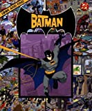 The Batman, William Shears, 1412735645