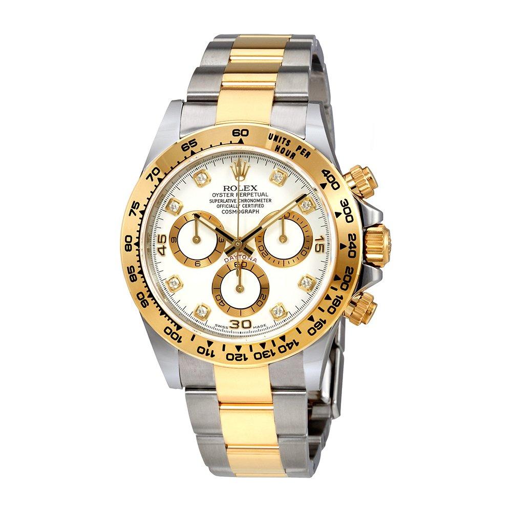 Rolex Cosmograph Daytona, Rolex Women's Watches, Cosmograph, Swiss Watch, Unique Watch