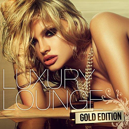 - Sweet Escape (Acoustique Parfum Remix)