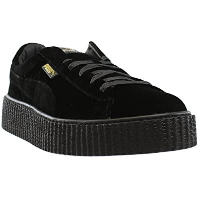 new product a2837 18b5d puma fenty