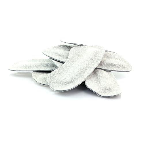 Fersenhalter Fersenpolster Fersenschutz Antislip