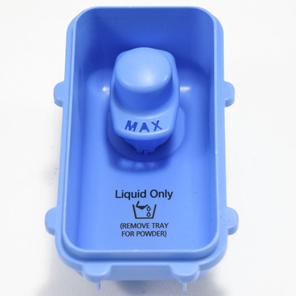 Samsung DC97-17022B Assy Detergent