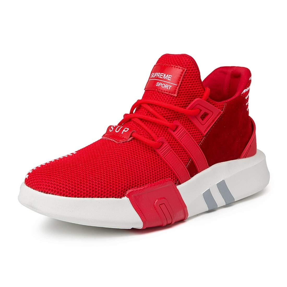 As shown YAYADI Schuhe Herren Sneakers Frühling Und Sommer