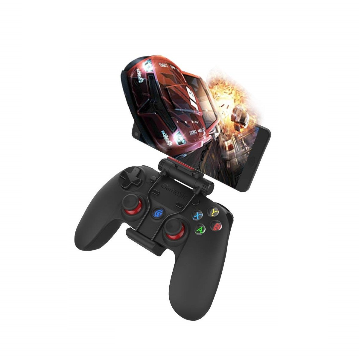 GameSir G3s Bluetooth Wireless Controller for Android Smartphone ...