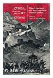 China in Crisis, Pingti Ho, 0226345203