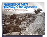Fishers of Men, Gordon Converse and B. Cobbey Crisler, 0133196739