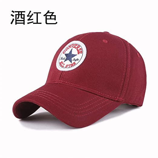 xiaochicun Sombrero para Hombre protección Solar al Aire Libre ...
