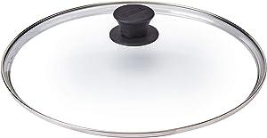 Glass Lid - 12
