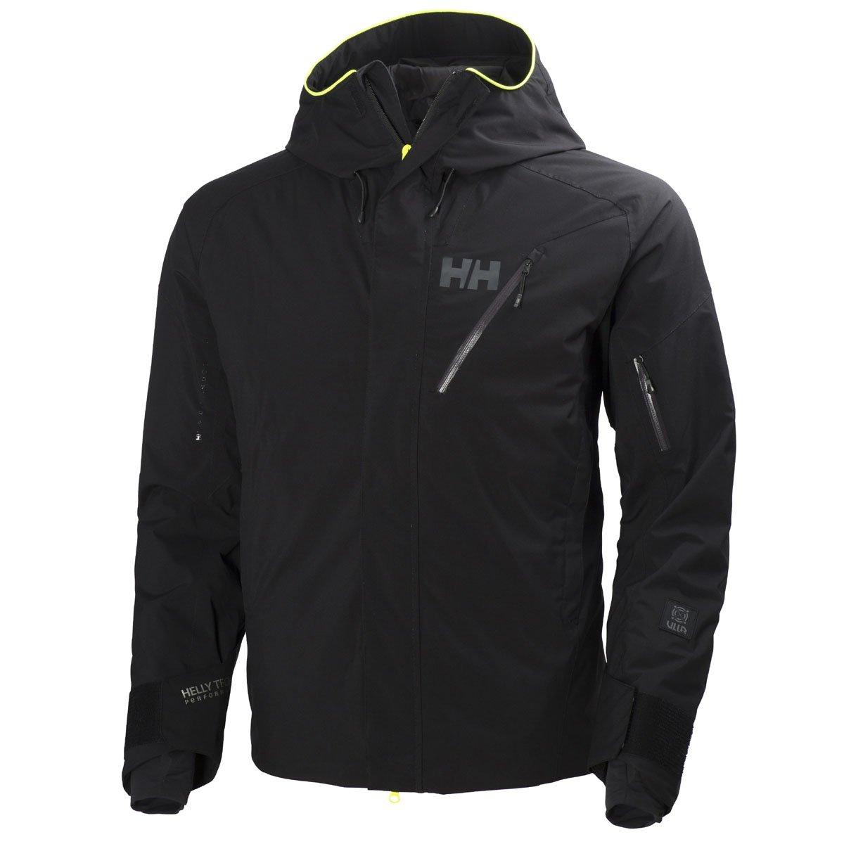 helly hansen herren jacke falline jacket online kaufen. Black Bedroom Furniture Sets. Home Design Ideas