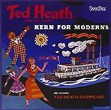 Kern For Moderns/Ted Heath