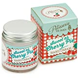 Patisserie de Bain Sweet as Cherry Pie Hand Cream Jar 30ml