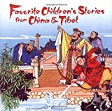 Favorite Children's Stories from China and Tibet, Lotta Carswell Hume, 0804835861