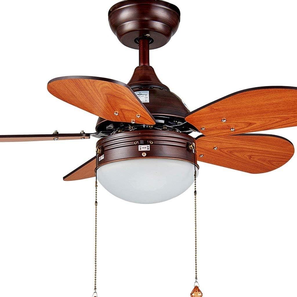 luz ventilador de techo, dormitorio pequeño hogar para niños con ...