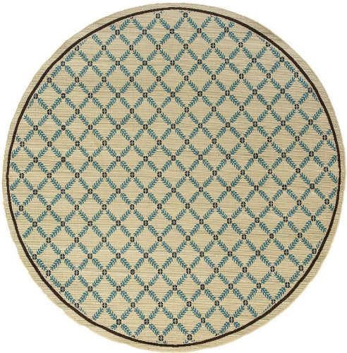 indoor-outdoor-710-round-area-rug-in-sky-color-from-aral-collection