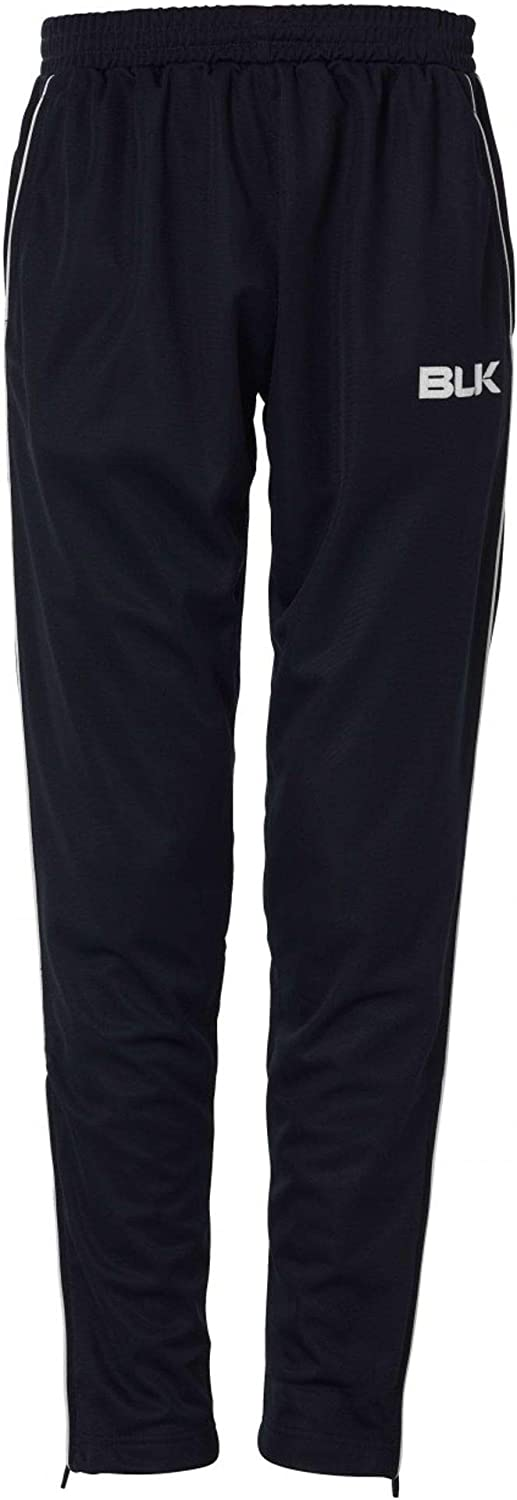 BLK Tracksuit Pants Equipo Deportivo Hombre
