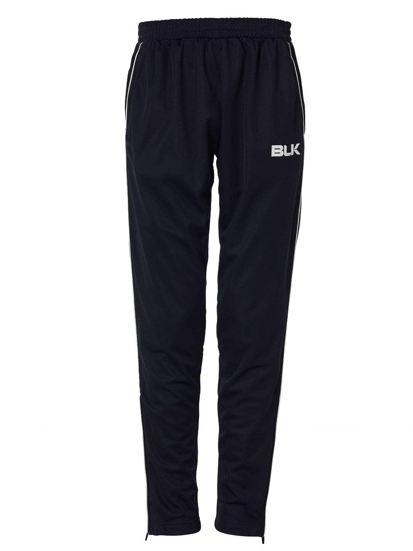 BLK Teamsport - Pantalón de chándal para Hombre: Amazon.es ...
