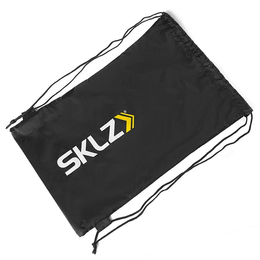 Amazon.com : SKLZ Hopz Vertical Jump Trainer With Free