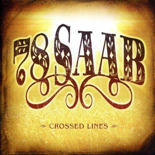 crossed-lines