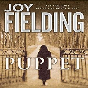 Puppet Audiobook