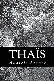 Thaïs, Anatole France, 1479236322