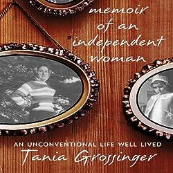 Memoir of an Independent Woman