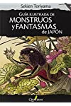 https://libros.plus/guia-ilustrada-de-monstruos-y-fantasmas-de-japon/