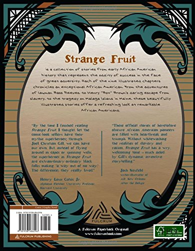 strange fruit by abel meeropol essay Strange fruit in the 1930s a poem named strange fruit was written by abel meeropol and was performed by billie holiday as a song strange fruit essay 5 pages.