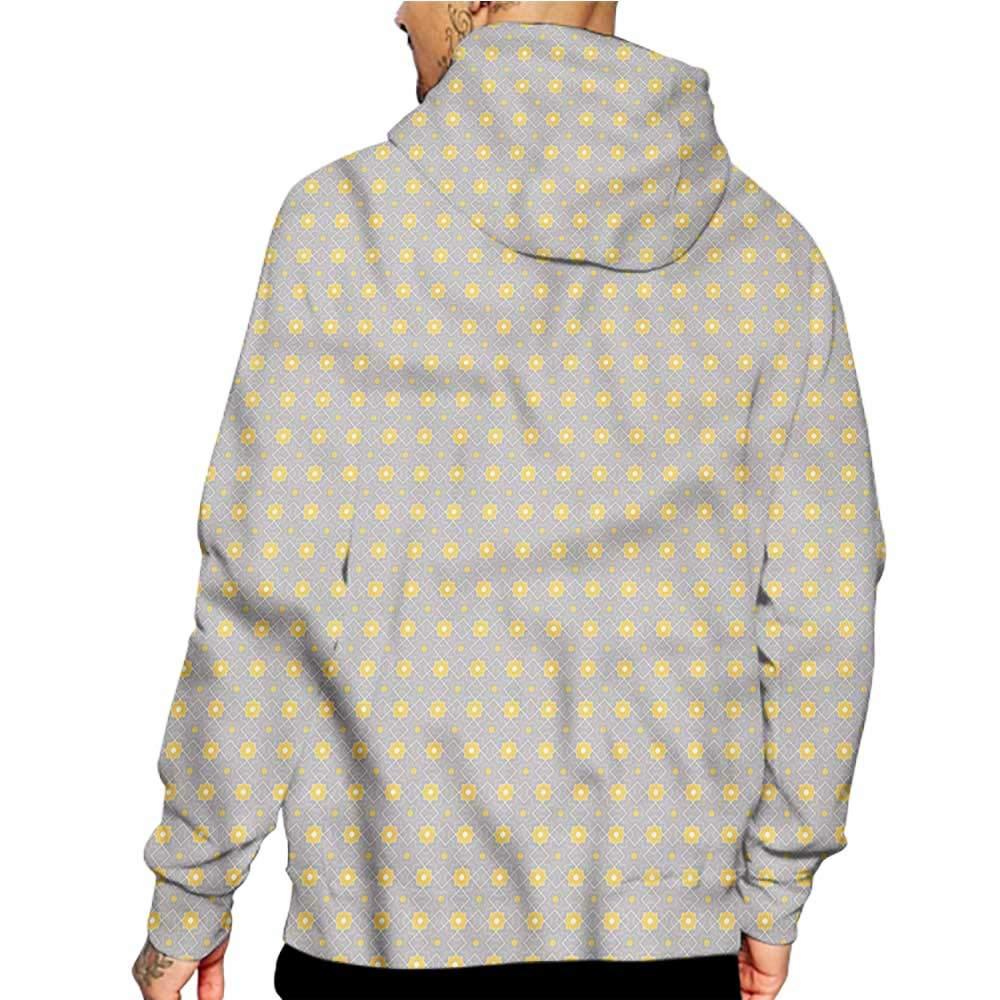 flybeek Hoodies Sweatshirt/Autumn Winter Green,Aquatic Underwater Wildlife,Sweatshirt Blanket