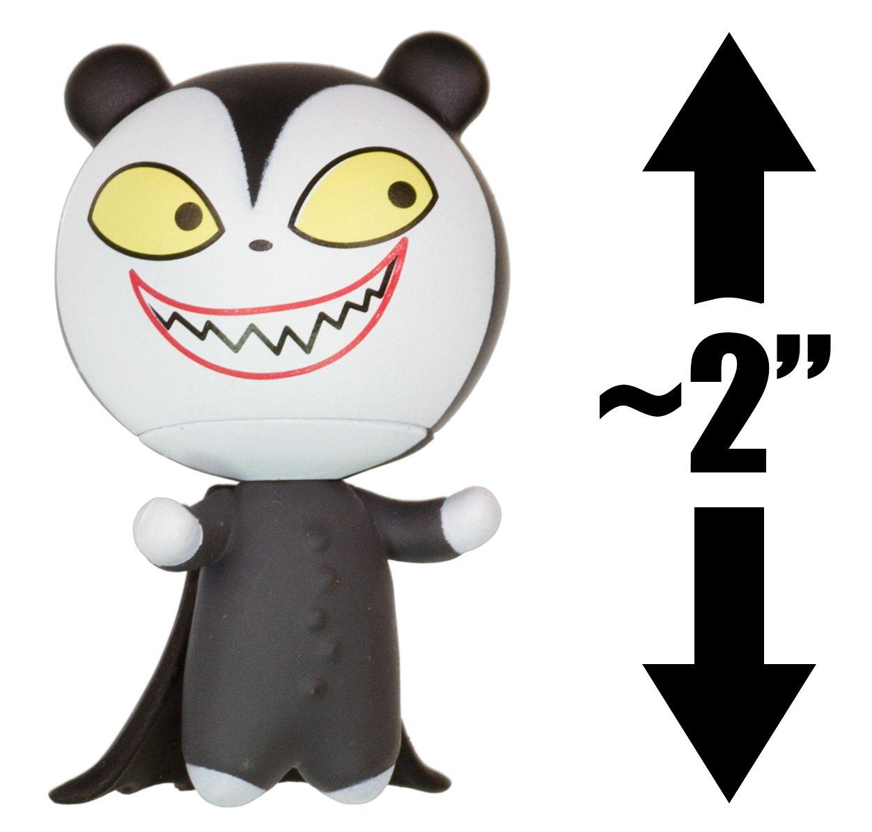 Amazon.com: Disney Vampire Teddy: ~2\