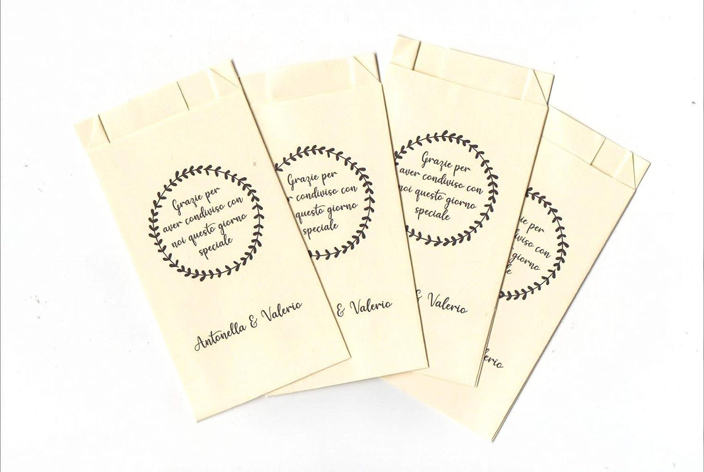 Sari Tessuto//India. Agas Own Sacchetto per Gioielli 100 Sacchetti Confezione Regalo in Tessuto Confezione Regalo colorato