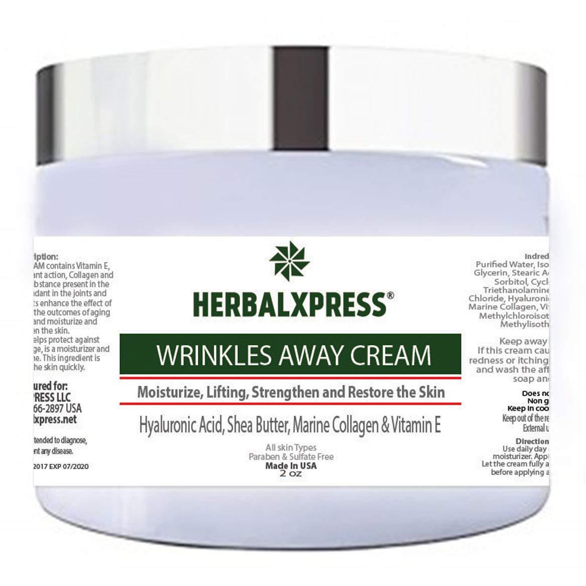 Skin sorbitol care in