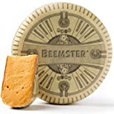 igourmet Beemster X.O. 26-Month Extra Aged Gouda - Pound Cut (15.5 ounce)