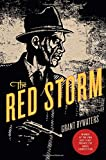 Image of The Red Storm: A Mystery