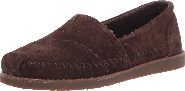 | Skechers Women's Slip on Loafer Flat | Loafers & Slip-Ons
