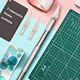 Rotary Cutters Quilting Set for