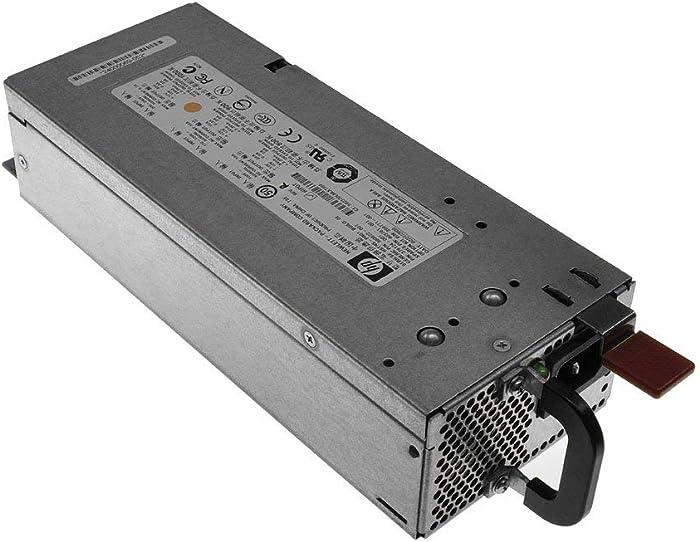 Top 10 Lenovo T450s Laptop