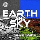 Earth And Sky - Single