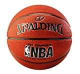 Spalding 76052 Basketball