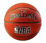 Spalding 76052 Basketball