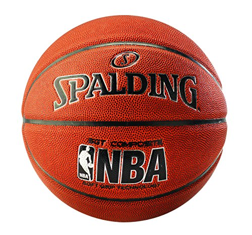 Spalding 76052 Basketball by Spalding