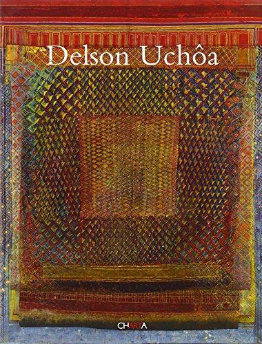 delson-uchoa
