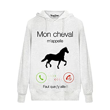 Mon SamsungVêtements Vici M Et Veni Appelle Cheval VLqSGUzpM