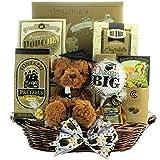 Dream Big!: Graduation Gift Basket