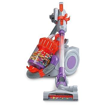CASON Dyson DC22 Toy Vacuum Cleaner