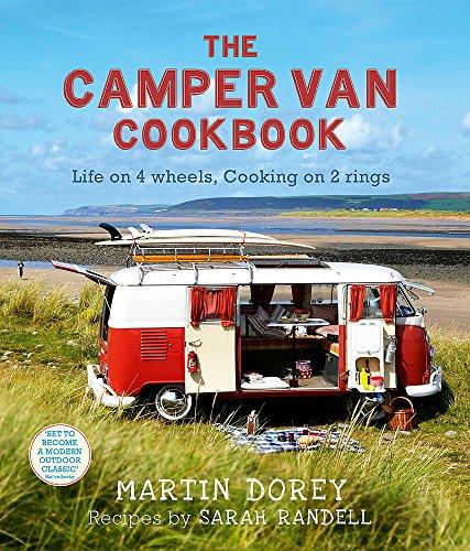 The-Camper-Van-Cookbook-Life-on-4-wheels-Cooking-on-2-ringsPaperback--27-May-2010